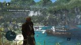 Assassin's Creed IV: Black Flag [2013]