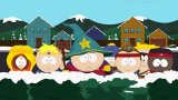 South Park: Stick of Truth [2014]