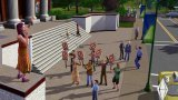 The Sims 3 [2009]
