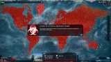 Plague Inc: Evolved [2014]
