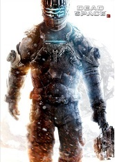 Dead Space 3 [2013]