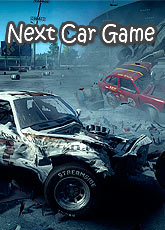 Игра Next Car Game [2013]