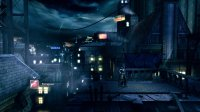 Batman: Arkham Origins Blackgate [2014]