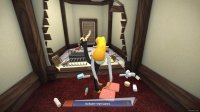 Octodad: Dadliest Catch [2014]