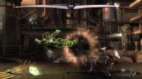 Injustice: Gods Among Us [2013]