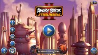 Angry Birds Star Wars 2 [2013]