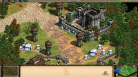 Age of Empires 2: HD Edition [2013]