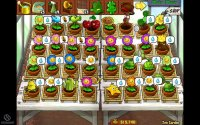 Plants vs. Zombies [2010]