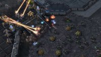 StarCraft 2: Heart of the Swarm [2013]