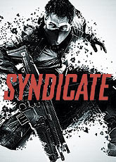 Игра Syndicate [2012]