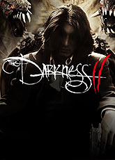 Игра The Darkness 2 [2012]