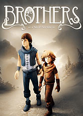 Игра Brothers: A Tale of Two Sons [2013]