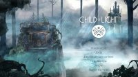 Child of Light [2014]