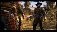 Call of Juarez: Gunslinger [2013]