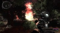S.T.A.L.K.E.R.: Call of Pripyat - Путь во мгле [2014]