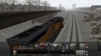 Train Simulator 2014 [2013]