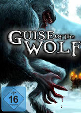 Игра Guise Of The Wolf [2014]