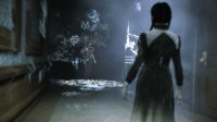 Murdered: Soul Suspect [2014]