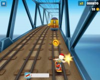 Subway Surfers [2012]