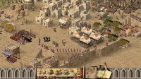 Stronghold Crusader HD [2012]