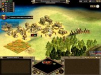 Rise of Nations [2014]