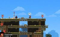 Broforce [2014]