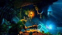 Trine 2: Complete Story [2013]
