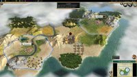 Sid Meier's Civilization 5 [2013]