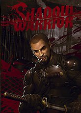 Игра Shadow Warrior [2013]