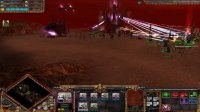 Warhammer 40.000: Dawn of War - Soulstorm [2008]