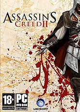 Игра Assassin's Creed 2 [2010]
