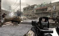 Call of Duty 4: Modern Warfare [2007]