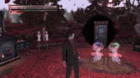 Deadly Premonition - Director's Cut [2013]