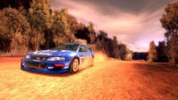 Colin McRae Rally Remastered [2014]