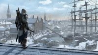 Assassin's Creed 3 [2013]
