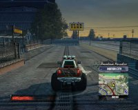 Burnout Paradise: The Ultimate Box [2009]