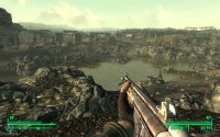 Fallout 3: Game of the Year Edition [2009]
