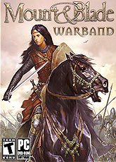 Игра Mount and Blade: Warband [2010]