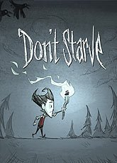 Don't Starve [2013]