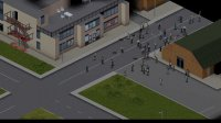 Project Zomboid [2013]