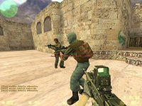 Counter-Strike Xtreme V6 [2011]