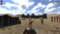 Mount and Blade - Великие Битвы [2011]
