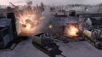Company of Heroes - New Steam Version [2013]