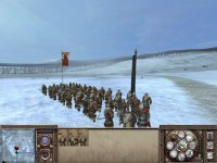 The Third Age: Total War [2013]