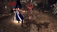 Alice: Madness Returns [2011]