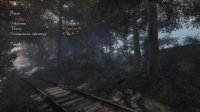 The Vanishing of Ethan Carter [2014]
