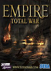 Игра Empire: Total War [2009]