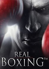 Игра Real Boxing [2014]