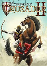 Игра Stronghold Crusader 2 [2014]