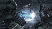 Dead Space [2008]
